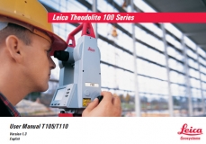 leica dna03 10 user manual Revolutionising the world of measurement and survey for nearly 200 years, leica geosystems creates complete solutions for professionals across the planet.